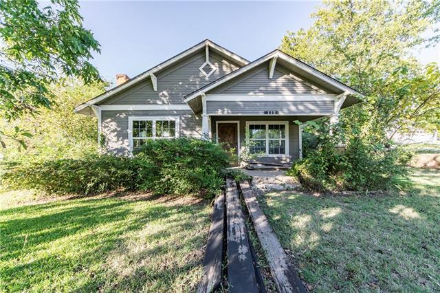 115 Denton Street E Argyle, TX 76226