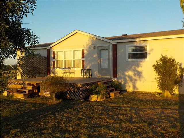 Photo of 409 S Hall Street  Richland Springs  TX