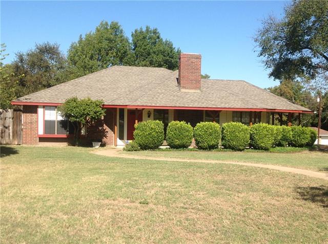 147 Mabry Ln, Red Oak, TX 75154