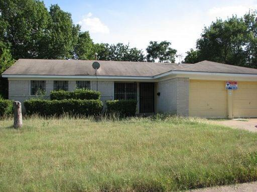 Photo of 604 Shadyway Drive  Dallas  TX