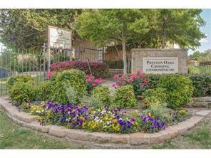 Photo of 5626 Preston Oaks Road  Dallas  TX