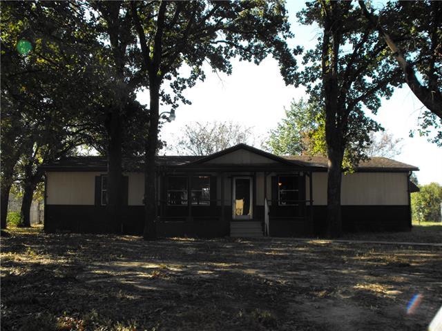 126 Oak Ridge Rd, Mabank, TX 75156