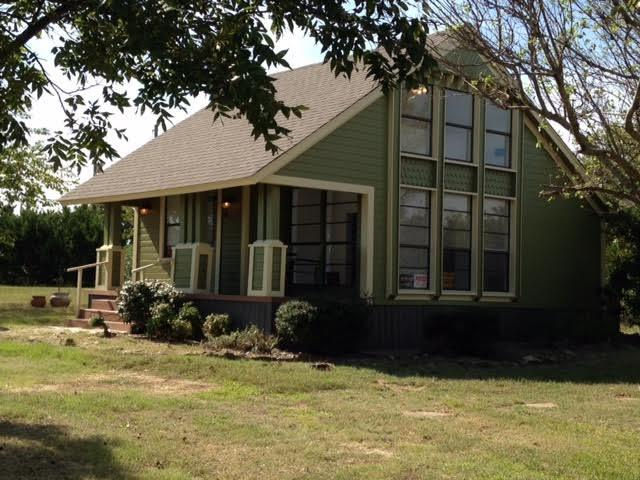 238 County Road 3242, Clifton, TX 76634