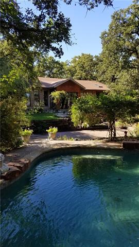 Photo of 905 Shady Lane N  Keller  TX