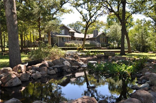 1271 Country Club Rd, Sulphur Springs, TX 75482