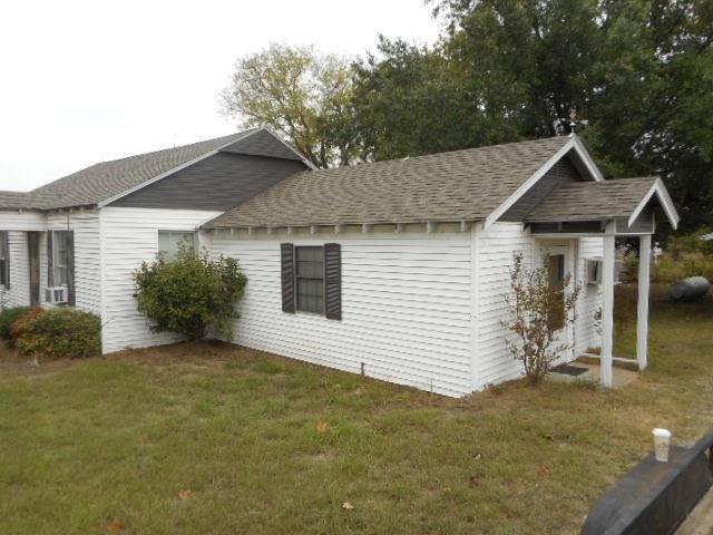 10922 Texas Highway 19 N, Sulphur Springs, TX 75482