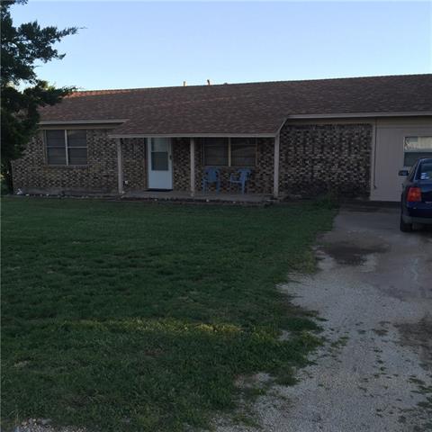 441 Avenue B, Lawn, TX 79530