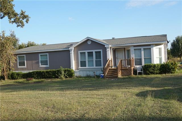 Photo of 8112 County Road 305  Grandview  TX