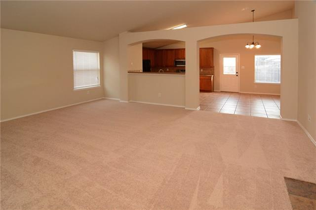 Photo of 11159 Snyder Drive  Frisco  TX
