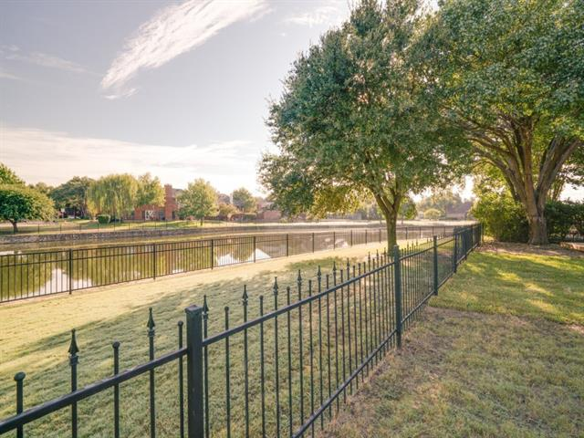 Photo of 828 Woodlake Drive  Coppell  TX