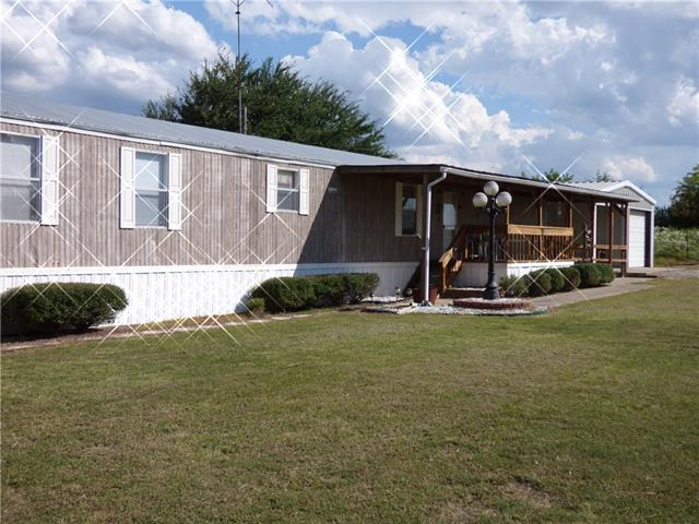 5285 County Road 1042, Celeste, TX 75423