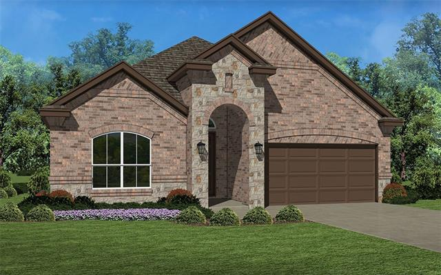 Photo of 212 Mineral Point  Aledo  TX