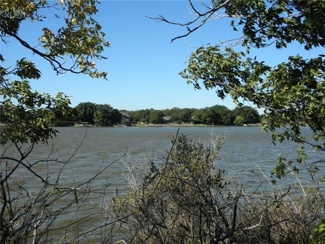 Image of  for Sale near Abilene, Texas, in Taylor County: 0.74 acres