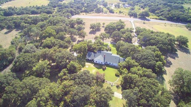 Photo of 8280 HWY 6  Meridian  TX