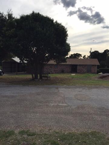Photo of 201 County Road 1812  Laguna Park  TX