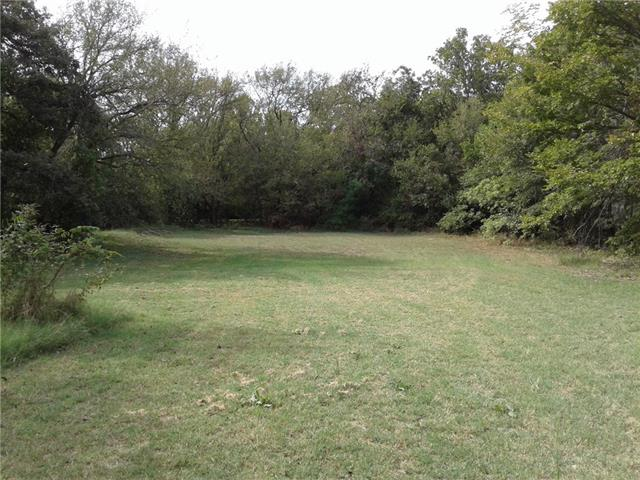 Photo of 2513 Pipeline Road  Bedford  TX