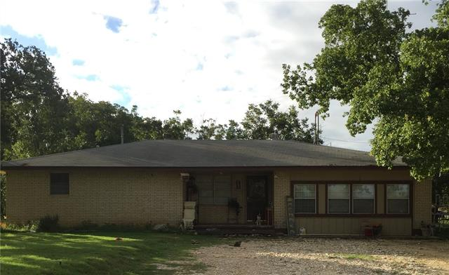1049 County Road 2480, Hico, TX 76457