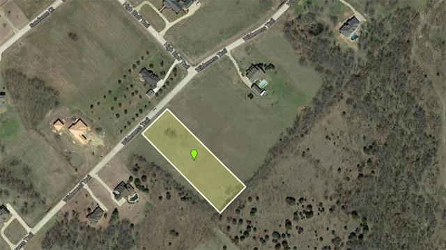 345 Wilderness Trl, Royse City, TX 75189