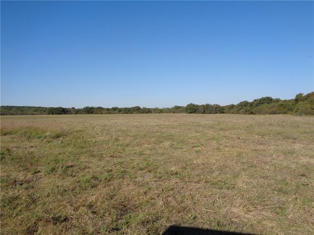 Image of  for Sale near Jacksboro, Texas, in Jack County: 164 acres