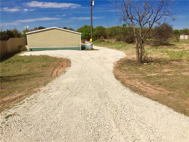 Photo of 1010 County Road 154  Tuscola  TX