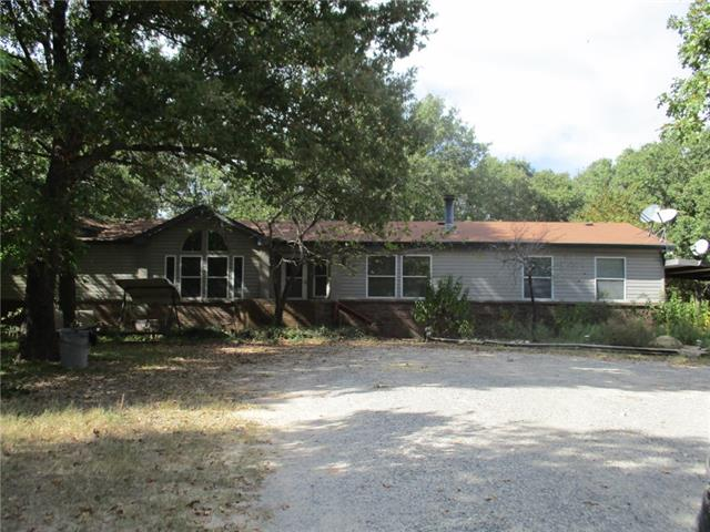 Photo of 1950 Private Road 3340  Greenville  TX