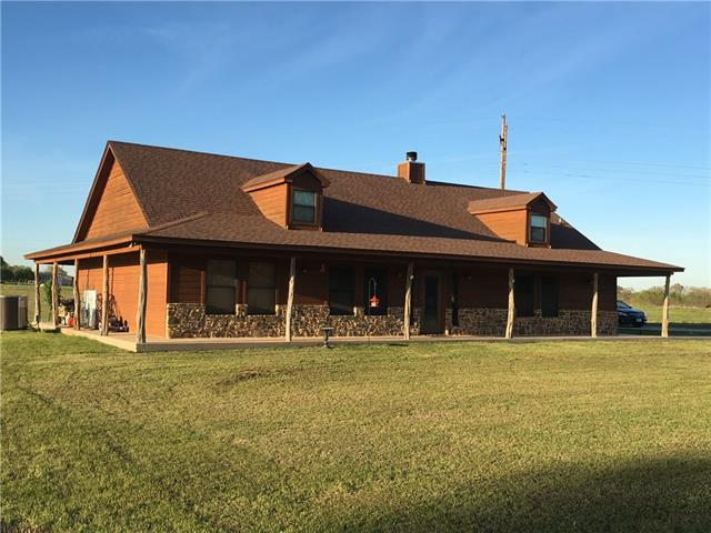 Photo of 2450 County Rd 1370  Alvord  TX