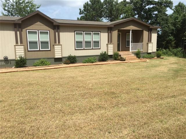Photo of 545 County Road 3401  Bullard  TX