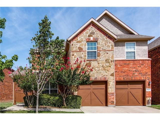 5821 Pinebrook Dr, The Colony, TX 75056