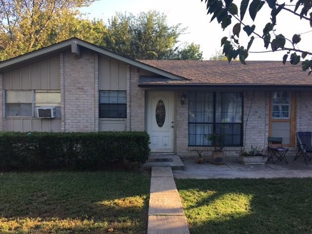 Photo of 9920 Homeplace Drive  Dallas  TX