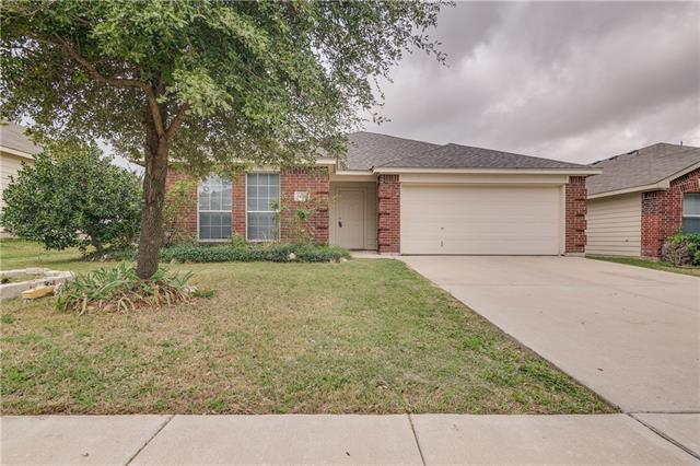 Photo of 14105 Black Gold Trail  Fort Worth  TX