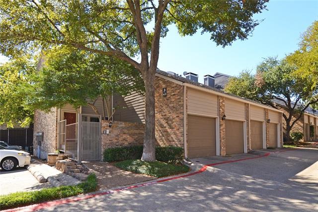 Photo of 5616-i Preston Oaks Road  Dallas  TX