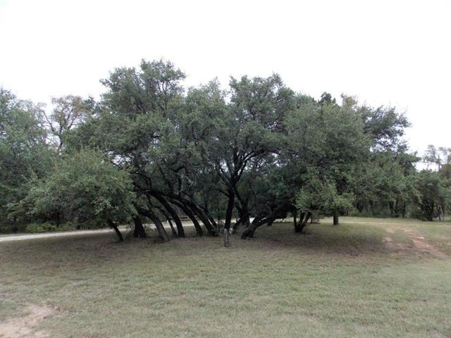Image of  for Sale near Granbury, Texas, in Hood County: 73 acres
