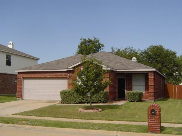 Photo of 2225 Hickory Drive  Little Elm  TX