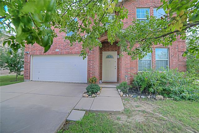 Photo of 9113 Troy Drive  Fort Worth  TX