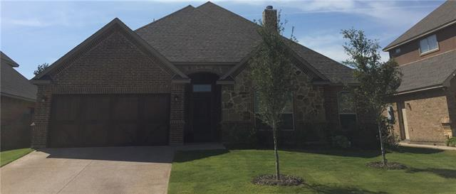 Photo of 378 Spyglass Drive  Willow Park  TX