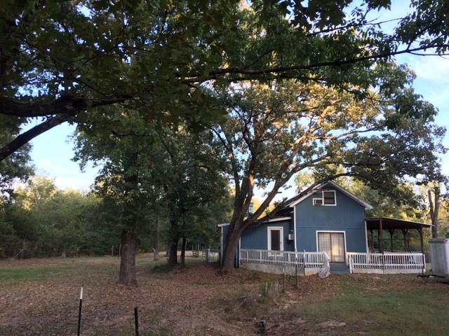 746 County Road 1218, Brashear, TX 75420