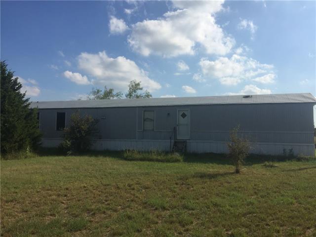 Photo of 904 FM 1838  Dawson  TX
