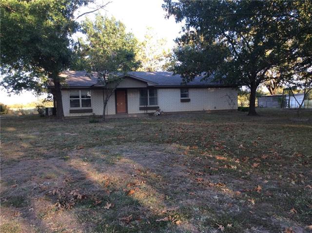 Photo of 3354 County Road 1115  Ravenna  TX