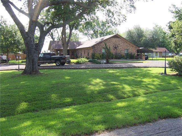 Photo of 223 Tawakoni Trail  East Tawakoni  TX