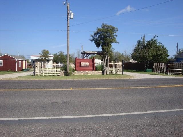 Photo of 106 Broadway  Newcastle  TX