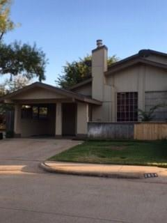 Photo of 2802 Nova Drive  Garland  TX