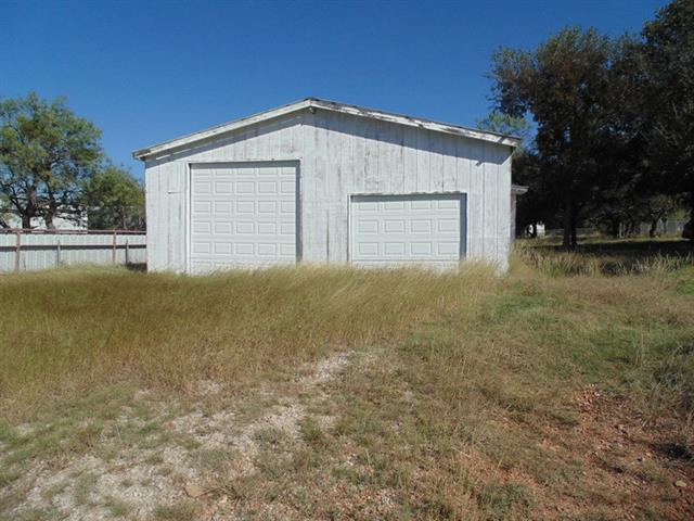 Photo of 4011 Apache Drive  May  TX