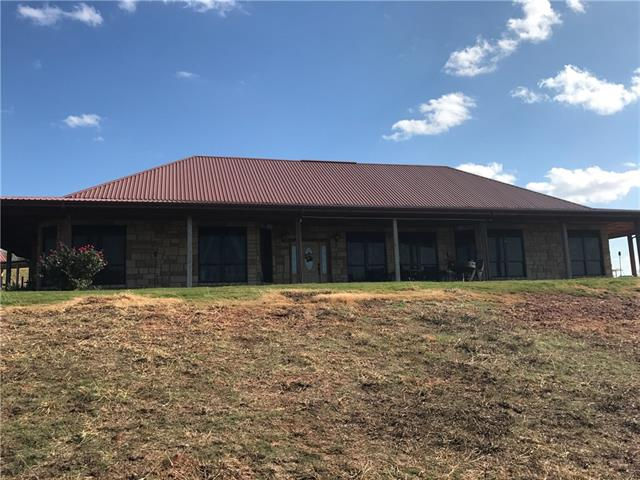 Photo of 1581 County Road 134  Ovalo  TX