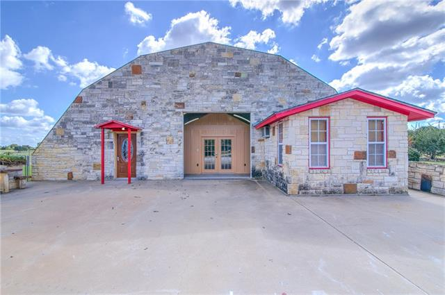 Photo of 7321 Paluxy Highway  Tolar  TX