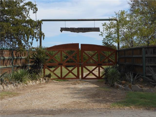 Photo of 1049 Rs County Road 1530  Point  TX