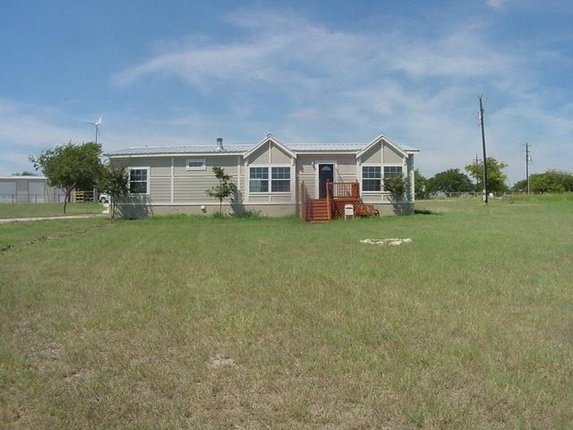 Photo of 9852 County Road 1006  Godley  TX
