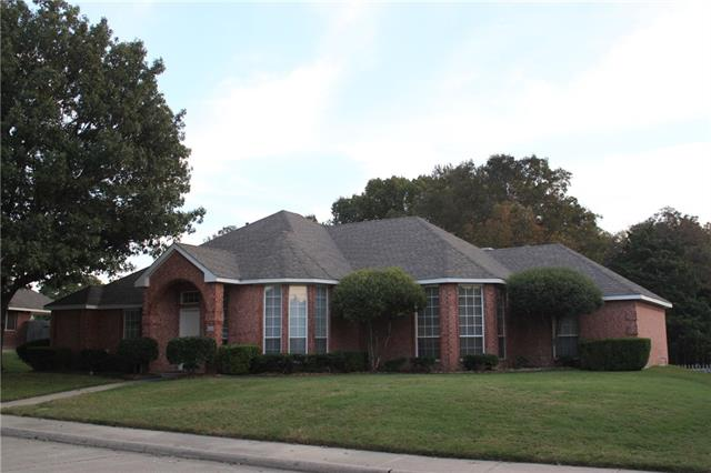 Photo of 442 Morning Dove Drive  Duncanville  TX
