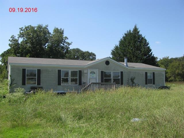 Photo of 18132 Terrace Drive  Kemp  TX