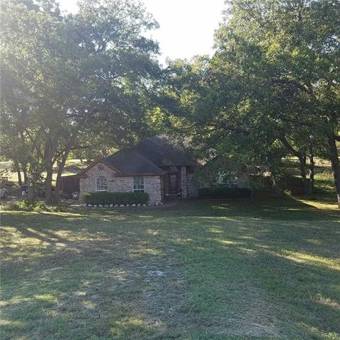 Photo of 311 N Lyons  Tom Bean  TX