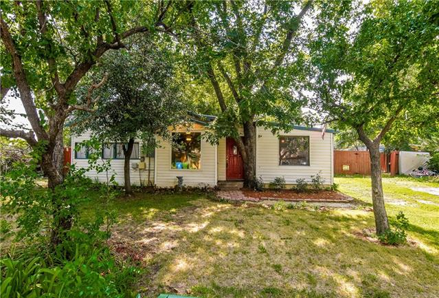 Photo of 2274 Starlight Trail  Flower Mound  TX
